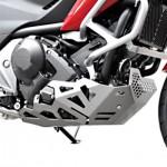 Motorschutz-150x150